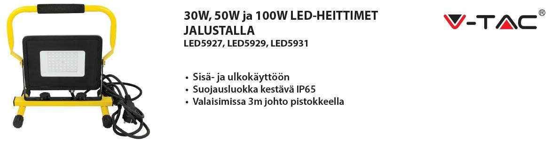 LED5927