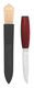 MORA KNIFE CARBON STEEL CLASSIC 2 250MM