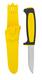 MORA KNIFE CARBON STEEL BASIC 2020