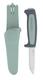 MORA KNIFE CARBON STEEL BASIC 2021