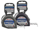 TAPE MEASURE 3M MM/SAE