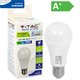 LED-POLTTIMO 11W E27 3000K 1055LM A60