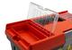 TOOL BOX SEMI-PROFI 12