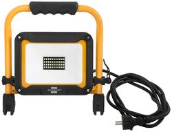 LED FLOODLIGHT 30W 2930LM 6500K  IP65