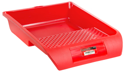 PAINT TRAYS ProMaster