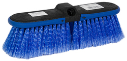 WASHING BRUSH FOR TELESCOPIC HANDLE PS