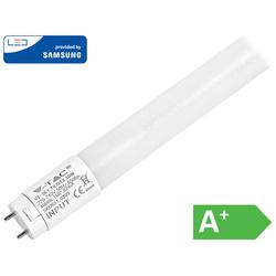 LED-PUTKI T8 10W 600MM 4000K 850LM A+
