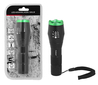 LED FLASHLIGHT 300LM XML T6