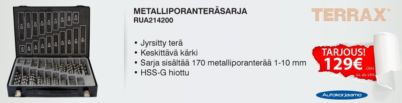 RUA214200