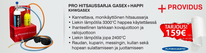 KHWGASEX