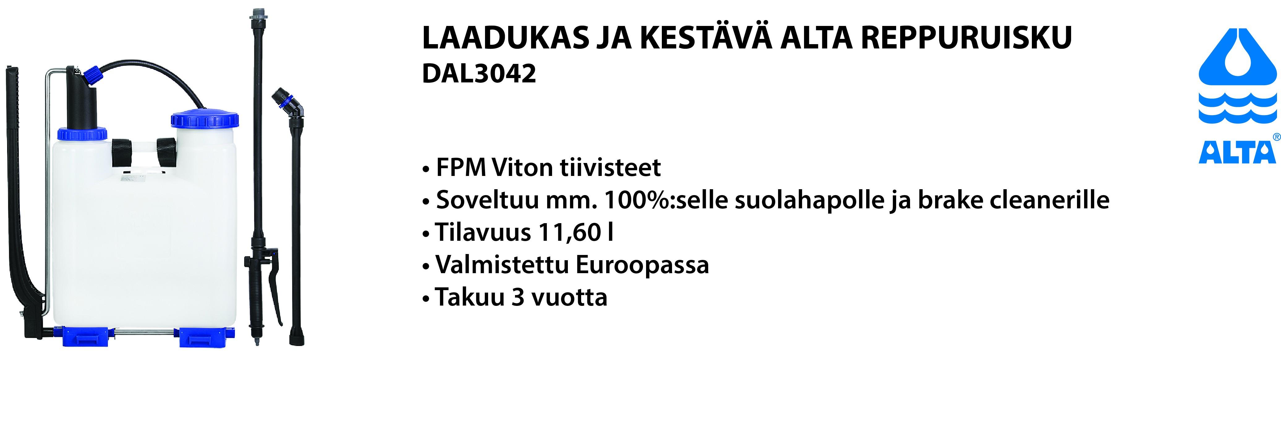 DAl3042