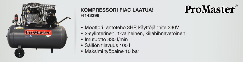 FI143296