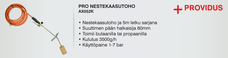 AX052K