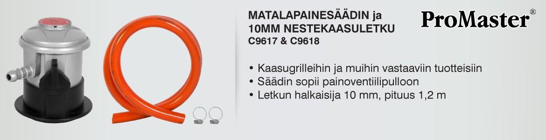 C9617